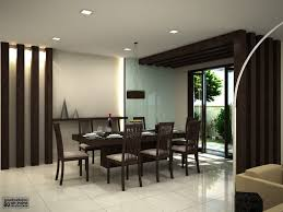 Bedroom  Awesome Bedroom Ceiling Lighting On You The Bedroom - Dining room lights ceiling