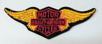 gasoline alley antiques harley davidson page