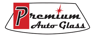 premium auto glass arvada co partners page henderson insurance agency of greenwood village colorado