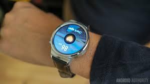 huawei smartwatch on wrist. huawei watch review aa (16 of 33) smartwatch on wrist b