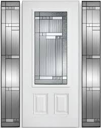 entry door glass inserts. Steel Front Door Glass Insert - Google Search | Bacang Gues House Pinterest Inserts, Doors And Entry Inserts R