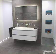 Badezimmer Kacheln 942858 Fliesen Muster Luxus Beim Fliesenmuster