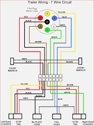 diamond cargo trailer wiring diagram simple wiring diagram site doolittle trailer wiring diagram data wiring diagram race trailer wiring diagram diamond cargo trailer wiring diagram