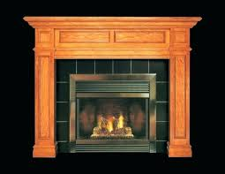 wood mantels dark wood fireplace wood mantels with legs dark wood fireplace mantel rustic wood mantels