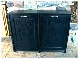 trash bin cabinet trash can cabinet outdoor kitchen trash can storage large size of cabinet outdoor enclosure plans trash bin cabinet outdoor wooden trash