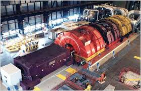 power plant generators.  Plant Powergenu0027s Software Can Help Evaluate The Current Performance Of Your Plant  Quantify It Relative To Expected Performance Determine Causes  Throughout Power Plant Generators R