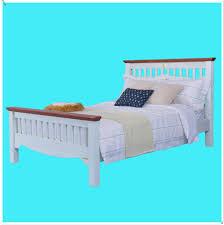 Baby Furniture Bedroom Furniture Prices Big Lots Kids Furniture