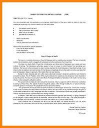 how to write an essay report rio blog how to write an essay report formal letter format spm 6719 jpg