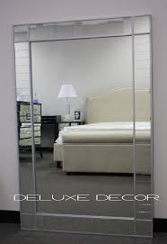 Small Picture Imposing Design Wall Mirrors Large Sensational 25 Best Ideas About