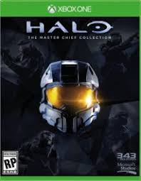 Halo Is Still Standing Strong On The Steam Charts Halo