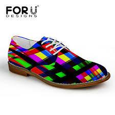 <b>FOR U DESIGNS</b> Oxford <b>Modern</b> Dress Casual <b>Mens</b> Formal Fiber ...