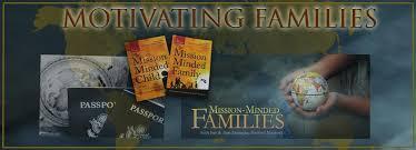 100 Mission Mottos (& Missionary Quotes)   Harvest Ministry ... via Relatably.com