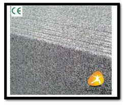 g623 granite countertops