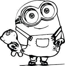 Coloring Pages For 3 Year Olds Free Download Best Coloring Pages