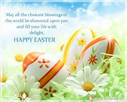 Thank You Easter Thank You Jesus Happy Easter Everyone The Official