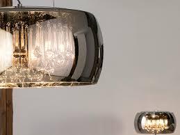 schuller lighting pendants argos 508111