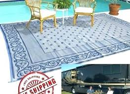 camping world outdoor rugs camping outdoor rugs rug camping outdoor rugs camping world outdoor rugs