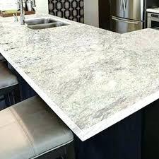 acacia wood countertop kitchen home depot