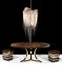hudson furniture lighting. Contemporary Lighting Hudson Furniture And Lighting I M In Love Home