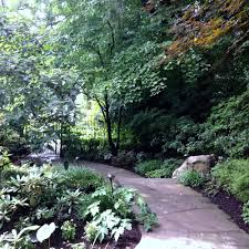 Elaine Yellen Landscape Design Paths Walkways Driveways Elaine Yellen