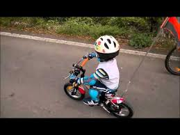 Small Bike Honda Repsol Youtube