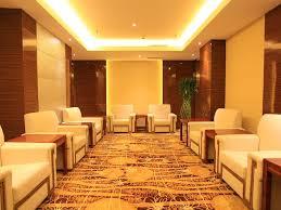 Hotel Orange International Kaisheng Xingfeng International Hotel Shunyi China Bookingcom