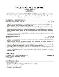 Additional Skills For Resume Examples