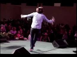 Eddie James Free To Run Freedom Medley Part 1 Never Get