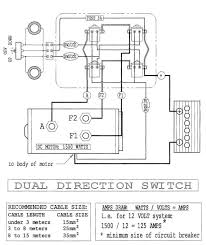t max split charge system wiring diagram wiring diagram basic split charge dual battery system and relay land rover