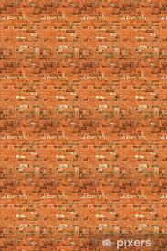old brick wall wallpaper pixers