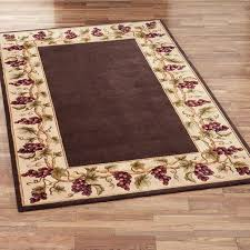 bamboo rugs wonderful kitchen design rug washable fruit 8x10 brown bamboo rugs