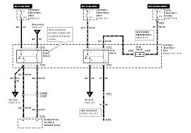 similiar 1999 ford taurus troubleshooting keywords further 2005 ford taurus wiring diagram furthermore 1999 ford taurus