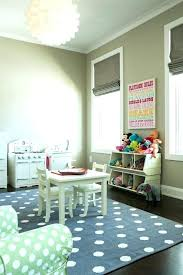 childrens playroom rugs playroom area rug kids playroom area rug best playroom area rugs area rugs childrens playroom rugs