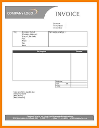 sample of cash bill 20 cash bill receipt format sopexample