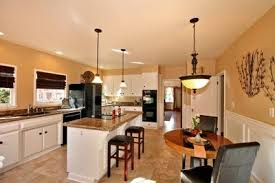 painting kitchen wallsimage of wall colors for kitchens with oak cabinets gallery of