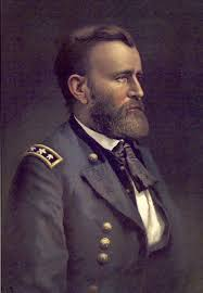 ulysses s grant thinglink  granthome com