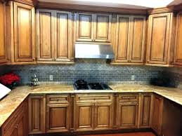 knox rail salvage laminate flooring rail salvage unfinished cabinets kitchen update ideas on a cabinet lighting