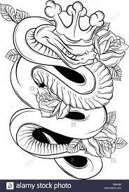 Tattoo Art Stock Photos Tattoo Art Stock Images Alamy