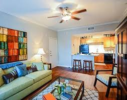 Regency Club Apartments In Baton Rouge LA  1 U0026 2 Bedroom 1 Bedroom Apts In Baton Rouge La