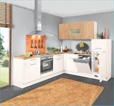 Küche Planen Online