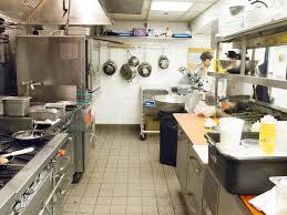 14 best Kitchen Design images on Pinterest Restaurant kitchen