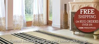 braided rugs wool primitive