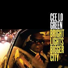 Cee Lo Green City Lights Lyrics Bright Lights Bigger City Feat Wiz Khalifa Uk Radio 2nd