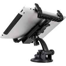 Автомобильный <b>держатель Defender Car</b> holder 202 145-255 мм ...