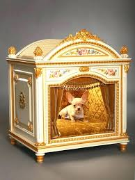 fancy pet furniture. Luxury Dog Furniture Fancy Beds Best Images About Exquisite On Designer Pet