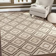 chocolate brown and cream area rugs cream and brown area rugs red brown and cream area rugs blue brown and cream area rug