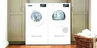 over under washer dryer. Stackable Washer Dryer Height Troubleshooting Appliances Stacking . Over Under