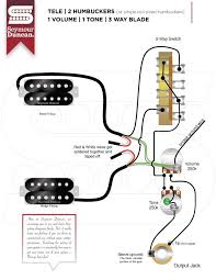 wiring duncan 2 humbuckers 1 volume wiring diagram for you • wiring diagrams seymour duncan seymour duncan pickups rh com guitar wiring diagram 2 humbucker 1 volume guitar wiring diagram 2 humbucker 1 volume