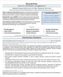 Finance Assistant Cv Sample Strong Ledger Skills Cv Writing Job