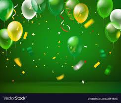 Happy Holiday Card Templates Horizontal Greeting Card Template Happy Holiday